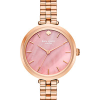 holland skinny bracelet watch
