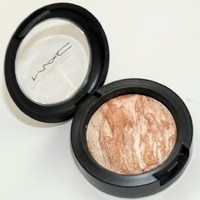 MAC Mineralize Eye Shadow - Summer Haze ~ LIMITED EDITION