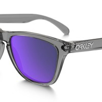 Oakley Custom Frogskins | Official Oakley Store