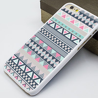 iphone 6 plus case,pattern iphone 6 case,geometrical iphone 5s case,figure iphone 5c case,graphics iphone 5 case,idea iphone 4s case,rubber soft iphone 4 case
