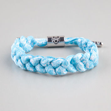 Rastaclat People Water Bracelet Pacific One Size For Men 22971524001