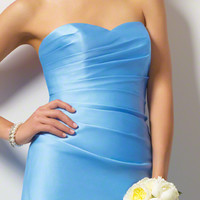 Bridesmaids Style 7041S