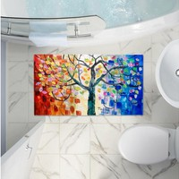 http://www.dianochedesigns.com/shop/shop-by-product/bathmat/scapes/bath-rug-10352.html