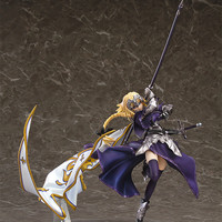 Jeanne d'Arc - 1/8th Scale Figure - Fate/Apocrypha (Pre-order)
