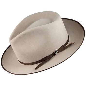 Stratoliner SE Special Edition by Stetson