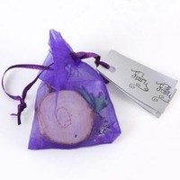 Fertility Folly Kit at Every Witch Way Online Shop