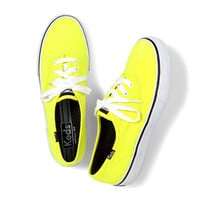 Keds Shoes Official Site Double Dutch Neon Collection