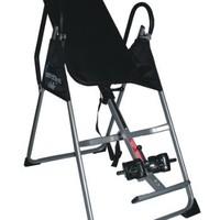 Ironman Gravity 1000 Inversion Table