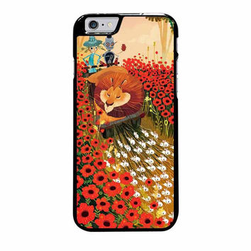 the wizard of oz the oz iphone 6 plus 6s plus 4 4s 5 5s 5c cases