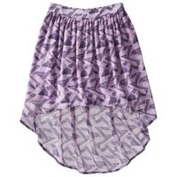 Converse® One Star® Women's Ashland Skirt - Purple
