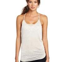 Roxy Juniors Wildfire Top