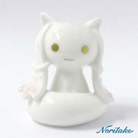 Kyubey Pepper Mill ~ Puella Magi Madoka Magica the Movie: The Rebellion Story **Preorder**