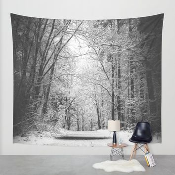 It gets better Wall Tapestry by Protanopia | Society6