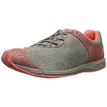 Keen Womens Contrast Trim Sneakers Hiking, Trail Shoes