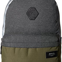 Rip Curl Men's Mood Stacka Backpack