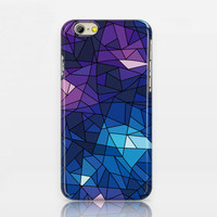 cases for iphone 6 cover,vivid iphone 6 plus case,glass iphone 5 case,iphone 4s case,fashion iphon
