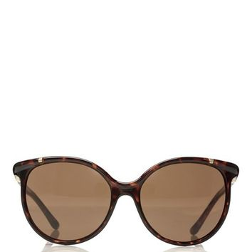 Tory Burch Piscine Sunglasses