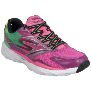 Skechers Performance Collection GOrun Ride 4