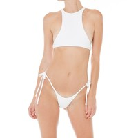 Neus Bib SWIM Top