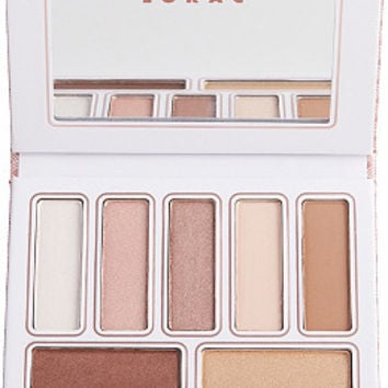 Lorac Black Tie Attire Eyeshadow Palette | Ulta Beauty