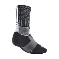 Nike Hyper Elite BHM Crew Basketball Socks