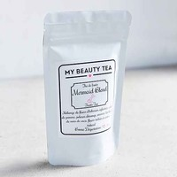 My Beauty Tea Mermaid Blend Tea