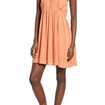 O'Neill Marigold Dress | Nordstrom