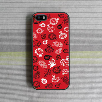 iPhone 6 Case , iPhone 6 Plus Case , iPhone 5S Case , iPhone 5C Case , iPhone 5 Case , iPhone 4S Case , iPhone 4 Case , Alice in Wonderland