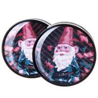 Gnome BMA Plugs (2mm-60mm)