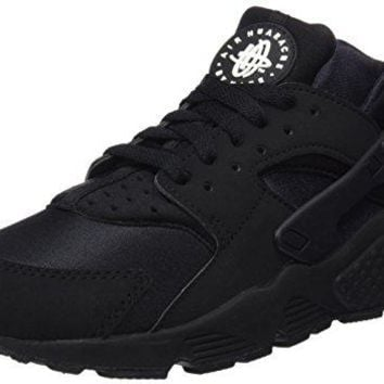 Nike Men's Air Huarache  nikes running shoes for women