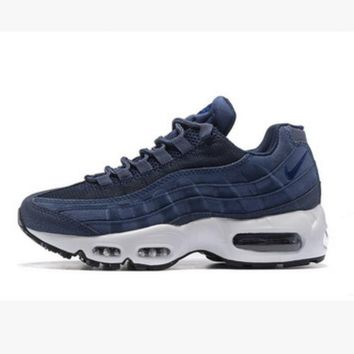 Nike Air Max 95 Sneakers Sport Shoes-3