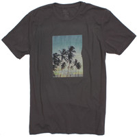 "Altru Apparel ""Let's just Get Away"" T-Shirt"
