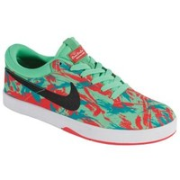 Nike SB Koston SE - Men's at CCS