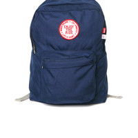 Enjoy The Ride Backpack