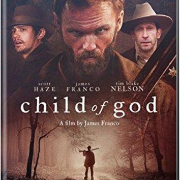 James Franco & Jim Parrack - Child of God