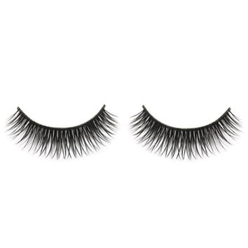 A Pair of Top Quality False Eyelashes