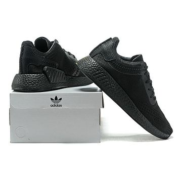 adidas originals by WINGS+HORNS [WH NMD_R2] Men Running Shoes BB3119