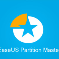 EaseUS Partition Master 11.8 Crack and Serial key Download