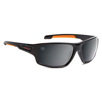 Cincinnati Bengals Catch Sunglasses