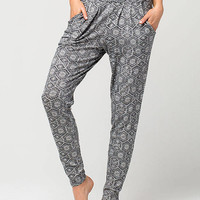 RVCA Anywaze Woments Pants | Pants & Joggers