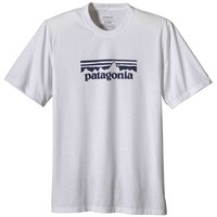 Patagonia Polarized Tee - Men's