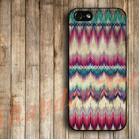 iPhone 5 Case iPhone 5 Cover iPhone5 Hard Case by iRandomArt