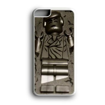 Awesome Black Friday Offer Mini Lego Han Solo In Carbonite Star Wars iPhone Case | Samsung Case