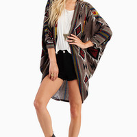 30% Off New Arrivals Daily