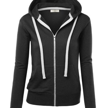 Images of Zip Up Cardigan Women S - Reikian