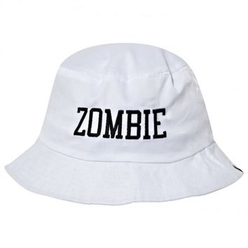 Zombies Bucket Hat