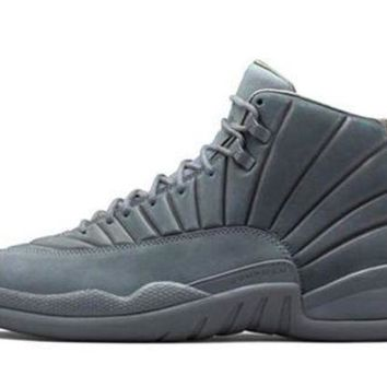 ONETOW Best Deal Air Jordan 12 PSNY