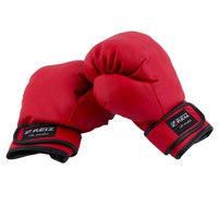 HIgh Density Punching Sparring Boxing Gloves Sport Traning 0946-94