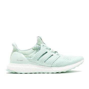 Best Deal Adidas Ultra Boost W Naked
