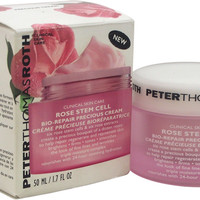 peter thomas roth - rose stem cell bio-repair precious cream cream